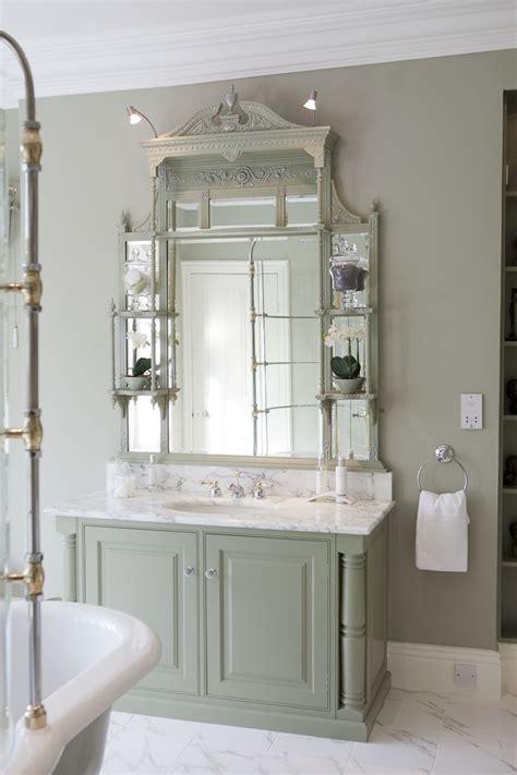 shabby chic bathroom vanity australia shabby chic bathroom vanity units enticing wall mounted