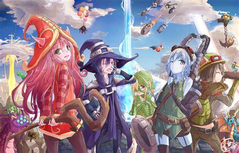 anime legend league of legends league of legends wallpaper 36445694