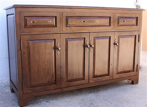 kitchen cabinets with drawers cabinets page 2 mortise tenon 6468