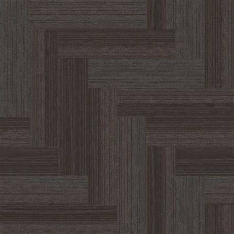 Herringbone Carpet Tile   Carpet Vidalondon