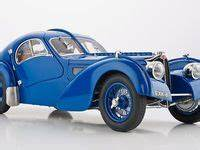 Bugatti Royale Prix : 46 best ideas about auto vintage bugatti on pinterest grand prix lotus elite and bugatti royale ~ Medecine-chirurgie-esthetiques.com Avis de Voitures