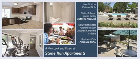weymouth apartments for rent run east apartments