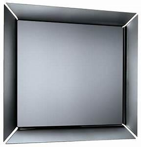 Miroir 140 Cm : miroir mural caadre tv t l viseur ecran lcd 42 pouces sony int gr 155 x 140 cm cadre ~ Teatrodelosmanantiales.com Idées de Décoration
