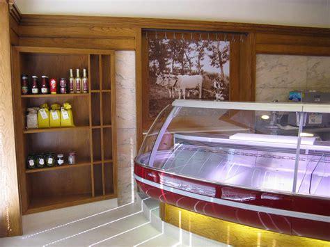 arredamento negozi usato dutto arredamenti negozi home