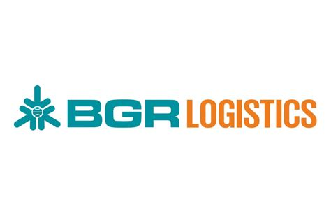 Lowongan Kerja BGR Logistics (Deadline : 15 Mei 2019 ...