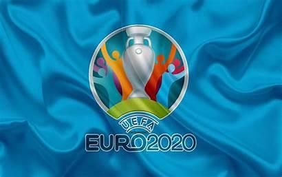 Uefa Wallpapers Football European Championship Euro Texture