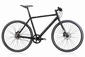 Fahrrad Auf Rechnung Kaufen : fahrr der g nstig kaufen im online r der shop ~ Themetempest.com Abrechnung