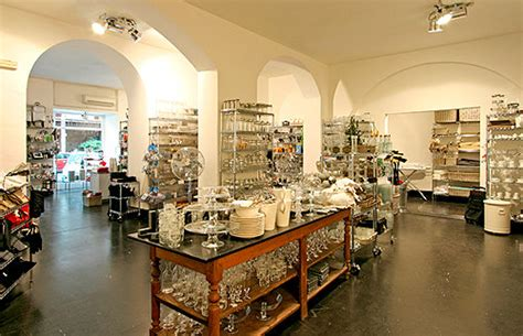 top  kitchen supply stores  rome