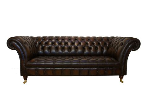 sofa chesterfield how to buy a cheap chesterfield sofa designersofas4u
