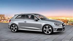 Audi A3 Tfsi : audi a3 1 8 tfsi technical details history photos on better parts ltd ~ Gottalentnigeria.com Avis de Voitures