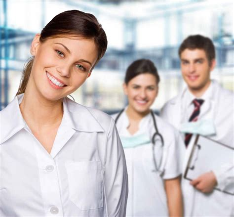 Cna Classes In Mo  Requirements For Nurse Assistant. Supplemental Insurance To Medicare. Superior Treatment Center Norwalk Bail Bonds. Inventory Finance Companies Half Ton Pickup. How To Connect A Printer To A Network. Preceptor Training Program Walk In Tub Guide. Best Sports Management Universities. Event Management Businesses T1 Internet Cost. What Is Supply Chain Management