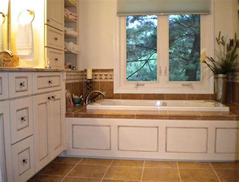 firuze tile kitchen bath countertops alexandria va gbc kitchen and bath 5601 general washington dr unit h