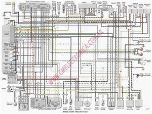 2003 Buick Lesabre Wiring Schematic In 2020