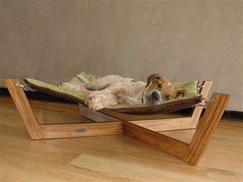 wooden crate cover uk excellent cool bed ideas regarding furniture modern