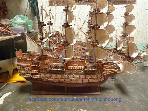 building wooden model sailboats wooden designs