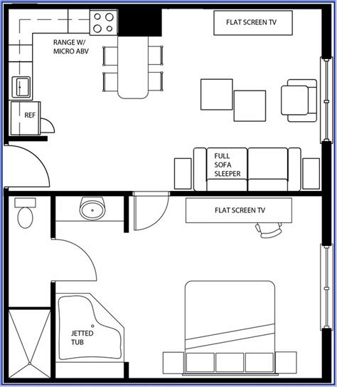 floor plans with 2 master bedrooms dimensions of a master bedroom photos and