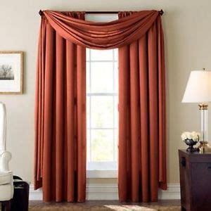 linden curtains odette linden odette grommet top lined floral panel