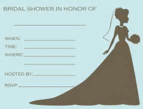 printable wedding shower invitations 12 mesmerizing free bridal shower flyer templates demplates