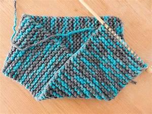 Tricoter Un Plaid En Grosse Laine : tricoter une couverture grosse maille apprendre a tricoter une echarpe grosse maille ~ Melissatoandfro.com Idées de Décoration