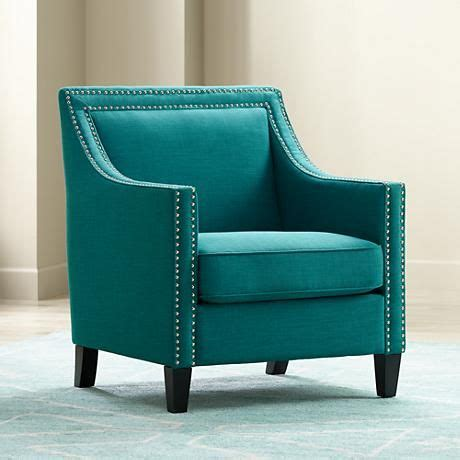 teal upholstered arm chair 1000 ideas about teal armchair on armchairs