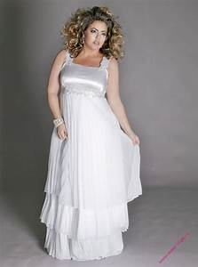 Wedding dresses for fat women for Wedding dresses for fat women