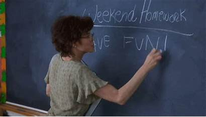 Signs Teachers Scorpio Libra Teacher Gifs Funny