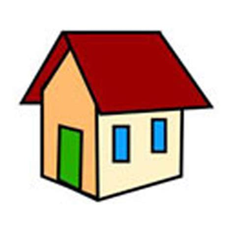 immagine casa casa la terna sinistrorsa