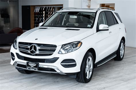 The site owner hides the web page description. 2018 Mercedes-Benz GLE GLE 350 4MATIC Stock # 8N070642A for sale near Vienna, VA | VA Mercedes ...