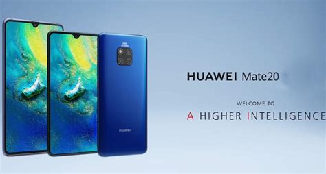 huawei mate  specification  user manual  manual