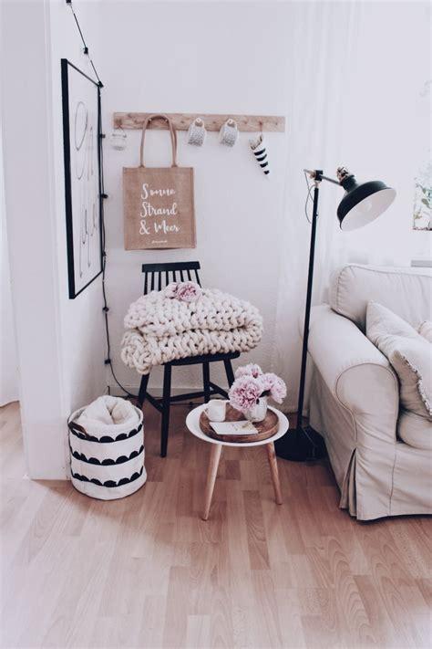 wohnzimmer dekoration ein paar tipps zur wandgestaltung