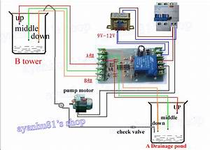 Power Probe 3 Instructions
