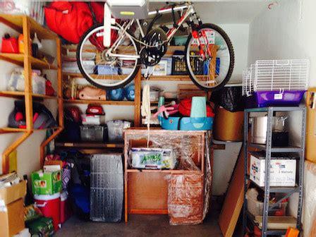 hoarding specialist michelle quintana clutter hoarding