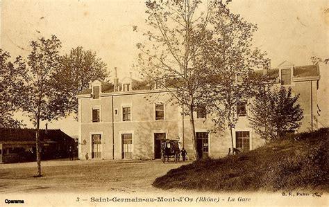 mairie germain au mont d or germain au mont d or 28 images germain au mont d or en 1939 1945 immobilier germain au mont