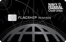 How to shop for car insurance. Navy Federal Flagship Rewards Review | NerdWallet