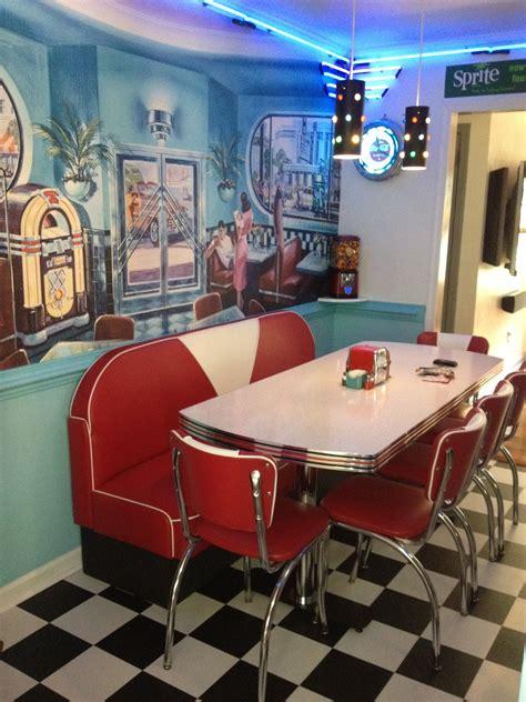 modern kitchen booths d s furniture