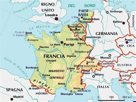 Olanda Cartina Fisica.Belgio Cartina Fisica Didattichiamo Geografia Europea Il Belgio Una Mappa O Cartina Fisica Si Concentra Sulla Geografia Dell Area E Spesso Ha Un Rilievo Ombreggiato Per Mostrare Le Montagne E Le