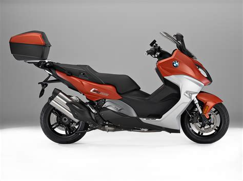 C 650 Sport Image by Bmw C 650 Sport C 650 Gt Maxi Scooters Revealed Paul