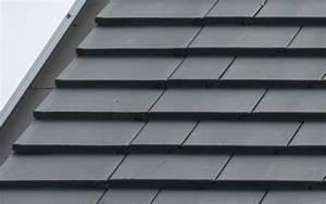 Braas Ziegel Preise : bau de forum dach 16332 wer erkennt den dachziegel ~ Michelbontemps.com Haus und Dekorationen