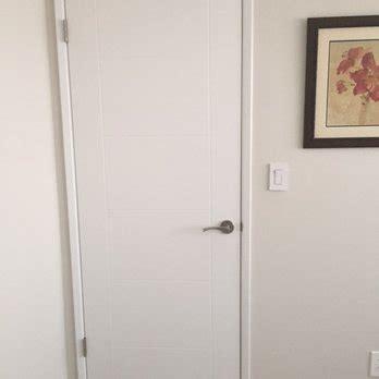 interior door closet company 140 photos 110 reviews