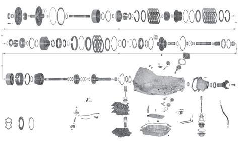 Exploded Diagram Truckforum Forums