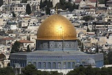 Why Trump's decision to declare Jerusalem as Israel's ...