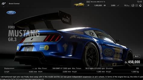 grand turismo ps4 gran turismo sport review playstation 4 thisgengaming