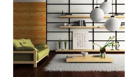 modern japanese furniture modern japanese furniture design ideas youtube