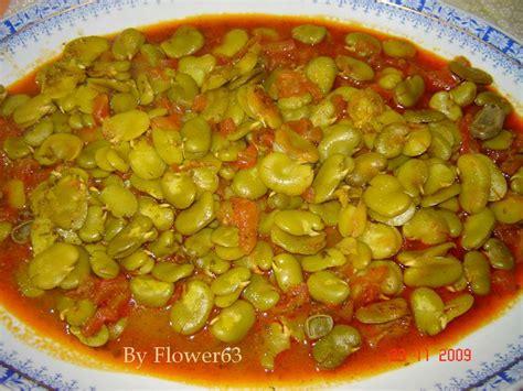 recette de cuisine sans viande tajine aux fèves sans viande recettes de cuisine