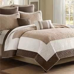 daybed comforter sets on sale foter