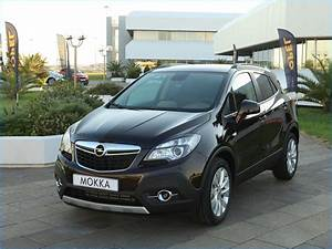 Dimensions Opel Mokka : 2016 opel mokka review specifications review price release date and specification ~ Medecine-chirurgie-esthetiques.com Avis de Voitures