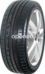 Reifen 255 55 R20 : accelera iota kaufen versandkostenfrei ~ Kayakingforconservation.com Haus und Dekorationen