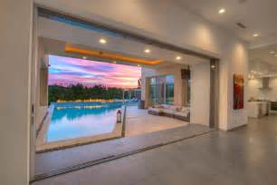 view interior of homes las vegas homes with view