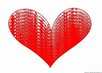 Clip Valentines Valentine Heart Quotes Clipart Hearts