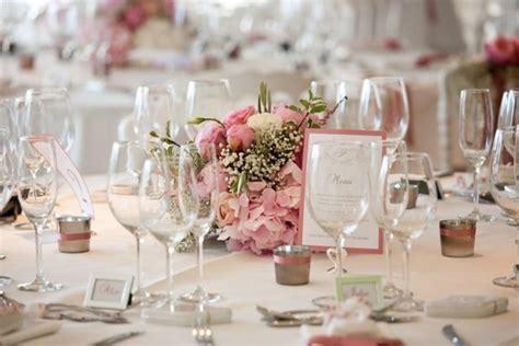 decoration de table pour mariage a faire soi meme comment r 233 ussir sa d 233 coration mariage en 2015 bonheur et compagnie by monfairepart